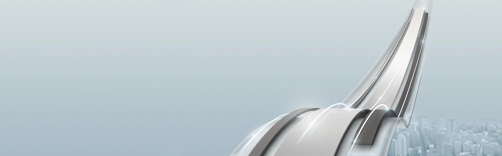 cw22lg-gdpr-cloud-platform-3844127